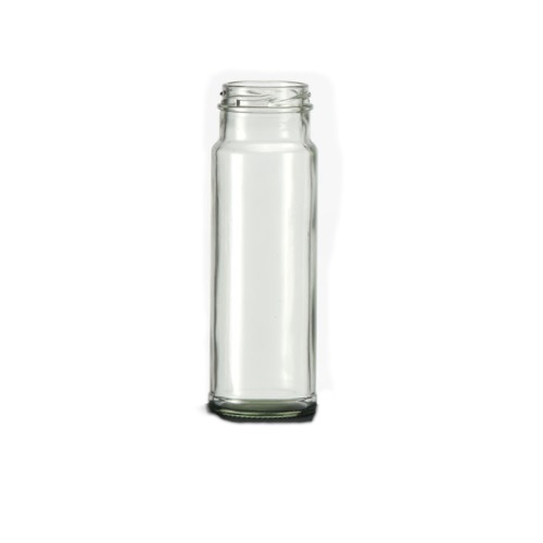 WO250-2 RP01 Beverage Bottle